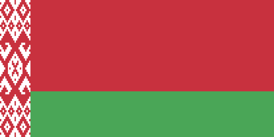 Flag_of_Belarus.svg.png